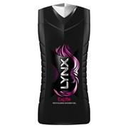 Lynx Shower Gel Excite 250ml (C002483)