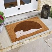 Smart Garden Spike Decoir Doormat 45x75 (5511030)