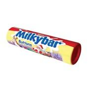 Milkybar Buttons Giant Tube 90g (989882)