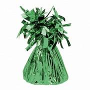 Balloon Weights Green (991365-03)