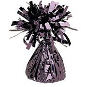 Balloon Weights Black (991365-10)