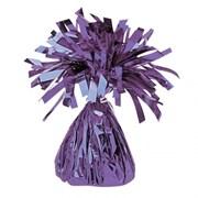 Balloon Weights Purple (991365-14)
