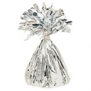 Balloon Weights Silver (991365-18)
