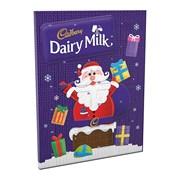 Cadbury Advent Calendar 90g (991499)