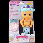 Bloopies Mermaid Lovely (99630IM)