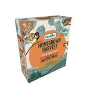 Gardman Homegrown Harvest 1.8kg (A04202)