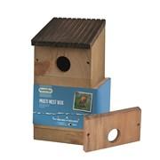 Gardman Multi Nest Box (A04381)