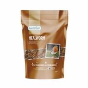 Gardman Mealworm Pouch 1.2kg (A04521)