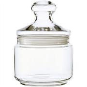 Luminarc Potclub Storage Jar 0.5lt (A11266)