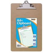 A4+masonite Clipboard (301875)