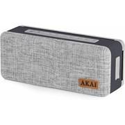 Akai Sonisk 10w Portable Bluetooth Speaker (A58087)