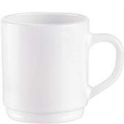 Luminarc Classic White Mug (AL6532)