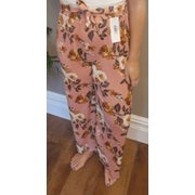 Pink Trouser (AA5233)