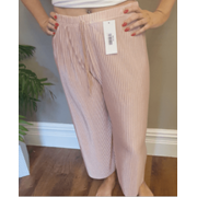 Pink Trouser (AA5240)