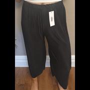 Black Trouser (AA5241)