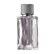 Abercrombie & Fitch Antuentic Edt 50ml (29930)