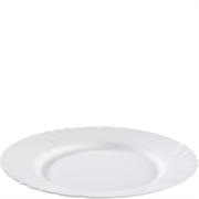 Luminarc Cadix Dinner Plate 27cm (AD7380)