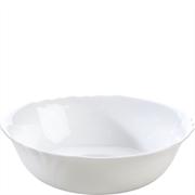 Luminarc Cadix Cereal Bowl (AD7499)
