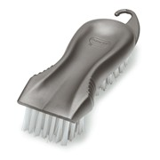 Addis Floor Scrub Metallic (510415)