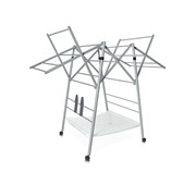 Addis Superdry Airer (507938)