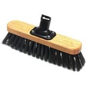 Addis Soft Broom Head Pet 275mm (513876)