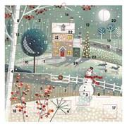 Advent Calendar Its Christmas (ADV039)