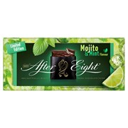 After Eight Mojito 200g (414201)