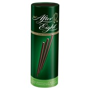 After Eight Straws 110g (998784)