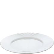 Luminarc Cadix Side Plate 19cm (AH4129)
