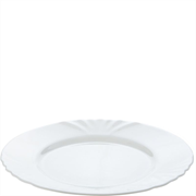Luminarc Cadix Dinner Plate 25cm (H4132)