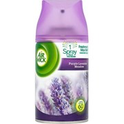 Airwick Freshmatic Refill Lavender 250ml (HOAIR210)