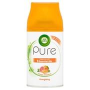 Airwick Freshmatic Refill Orange & Grapefruit 250ml (HOAIR491)