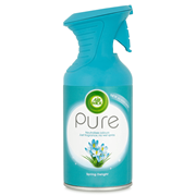 Airwick Pure Spring Delight 250ml (RB778302)