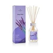 Wax Lyrical Reed Diffuser Lavender 100ml (AIS801)