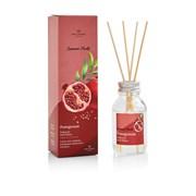 Wax Lyrical Reed Diffuser Pomegranate 100ml (AIS804)