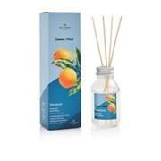 Wax Lyrical Reed Diffuser Mandarin 100ml (AIS805)