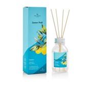 Wax Lyrical Reed Diffuser Lemon 100ml (AIS806)