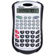 Albert 2 Scientific Calculator (ALBERT2)