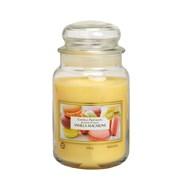 Prices Aladino Vanilla Macaroon Jar (ALBJ010318)