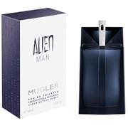 Alien Man Edt 100ml (91599)