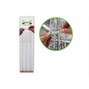 Rsw Straw Cleaner Brushes 3pk (AM1210)