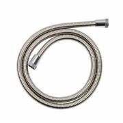 Croydex Stretch Shower Hose 1.5m - 2.0m (AM156041PB)
