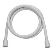 Croydex Amalfi Flex 1.5m Pvc Hose White (AM251322)