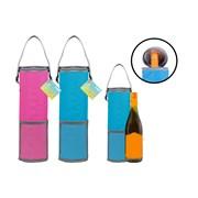 Rsw Bottle Cooler Bag 2 Asstd (AM2741)