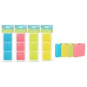 Rsw Freeze Blocks Asstd Colours 3pack (AM3335)