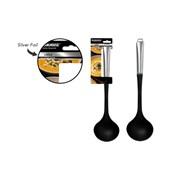 Rsw Premium Ladle (AM4058)