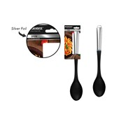 Rsw Premium Spoon (AM4061)