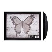 Rsw Butterfly Lap Tray (AM5795)