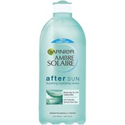 Ambre Solaire Aftersun Soother 400ml