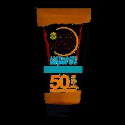 Ambre Solaire Anti Age Face Cream Spf50 50ml
